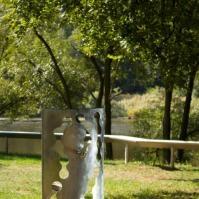 Wasserduell